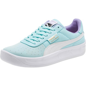 California Casual Sneakers