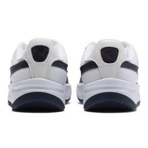Thumbnail 4 of California Casual Sneakers, P White-Peacoat-P White, medium