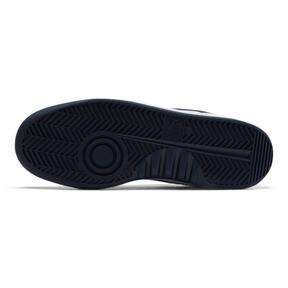 Thumbnail 3 of California Casual Sneakers, P White-Peacoat-P White, medium