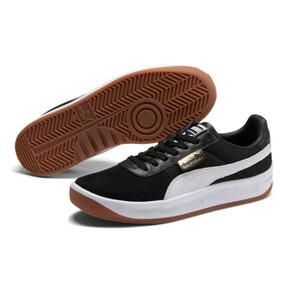 Thumbnail 2 of California Casual Sneakers, Puma Black-Puma White, medium