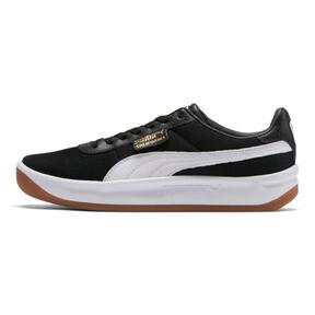 Thumbnail 1 of California Casual Sneakers, Puma Black-Puma White, medium