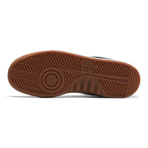 Thumbnail 3 of California Casual Sneakers, Puma Black-Puma White, medium