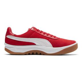Thumbnail 5 of California Casual Sneakers, Ribbon Red-Puma White, medium