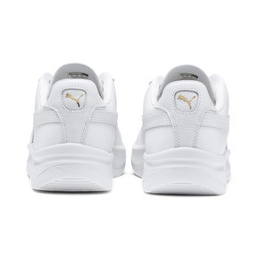 Thumbnail 3 of GV Special+ Sneakers, Puma White-Puma White, medium