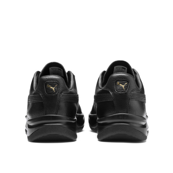 GV Special+ Sneakers, Puma Black-Puma Black, large