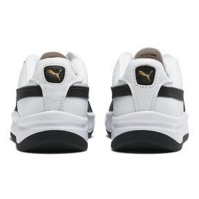 Miniatura 4 de Zapatos deportivos GV Special+, Puma White-Puma Black, mediano