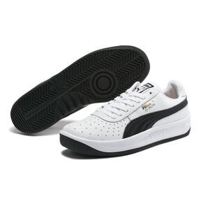 Miniatura 2 de Zapatos deportivos GV Special+, Puma White-Puma Black, mediano