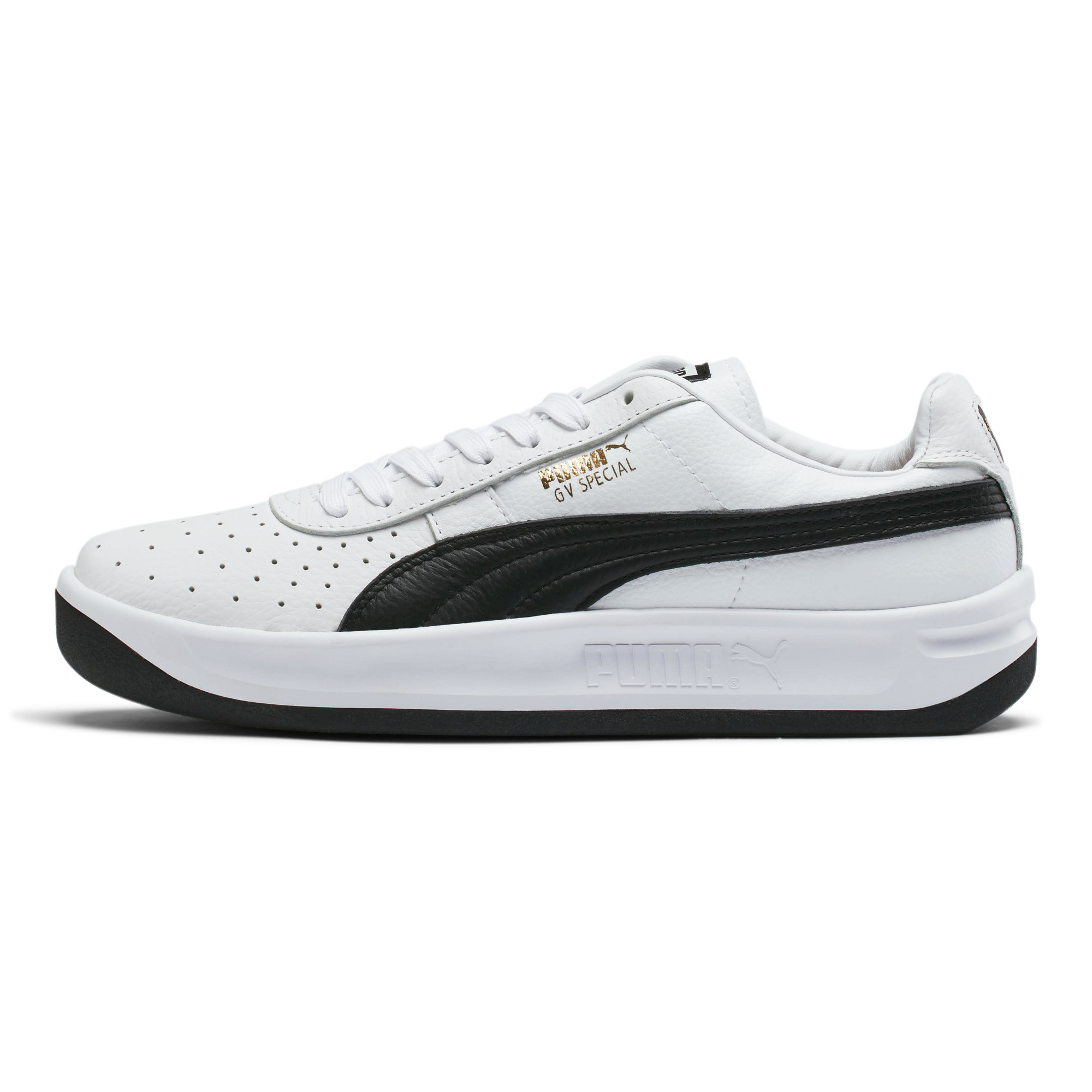 PUMA-Men-039-s-GV-Special-Sneakers thumbnail 16