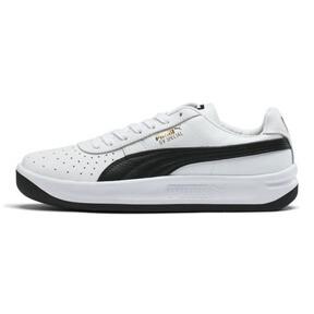 Miniatura 1 de Zapatos deportivos GV Special+, Puma White-Puma Black, mediano