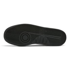 Miniatura 3 de Zapatos deportivos GV Special+, Puma White-Puma Black, mediano