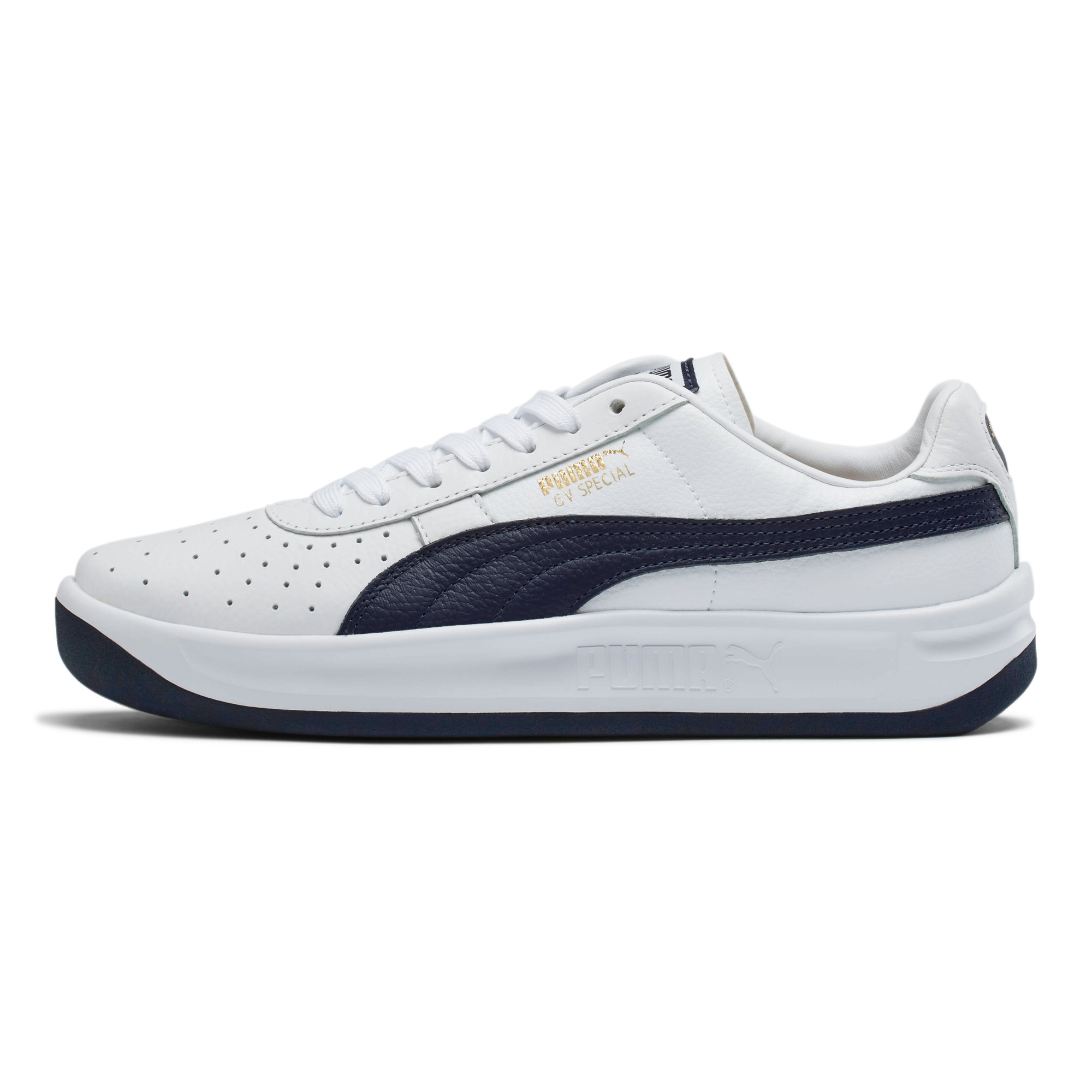 PUMA-Men-039-s-GV-Special-Sneakers thumbnail 4