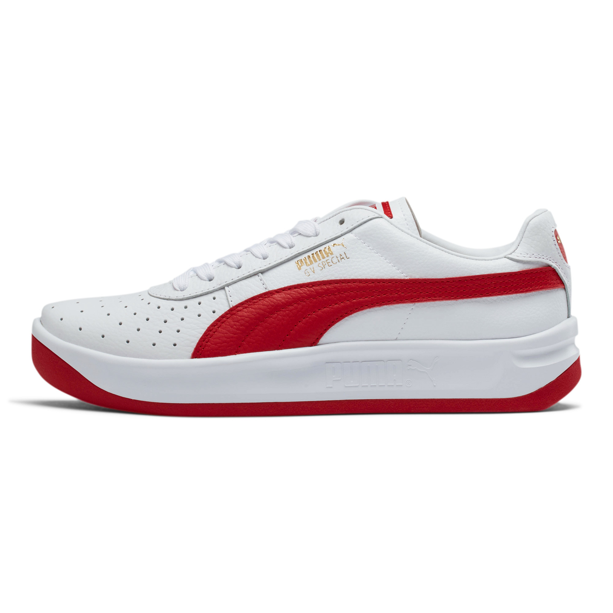PUMA-Men-039-s-GV-Special-Sneakers thumbnail 8