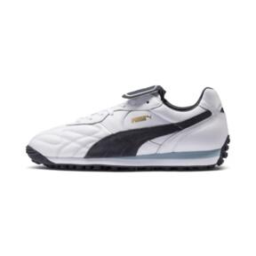 King Avanti Legends Pack Sneakers
