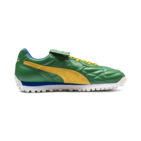 Thumbnail 5 of KING アヴァンティ (LEGENDS PACK), Amazon Green-Spectra Yellow, medium-JPN