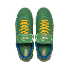 Thumbnail 6 of KING アヴァンティ (LEGENDS PACK), Amazon Green-Spectra Yellow, medium-JPN