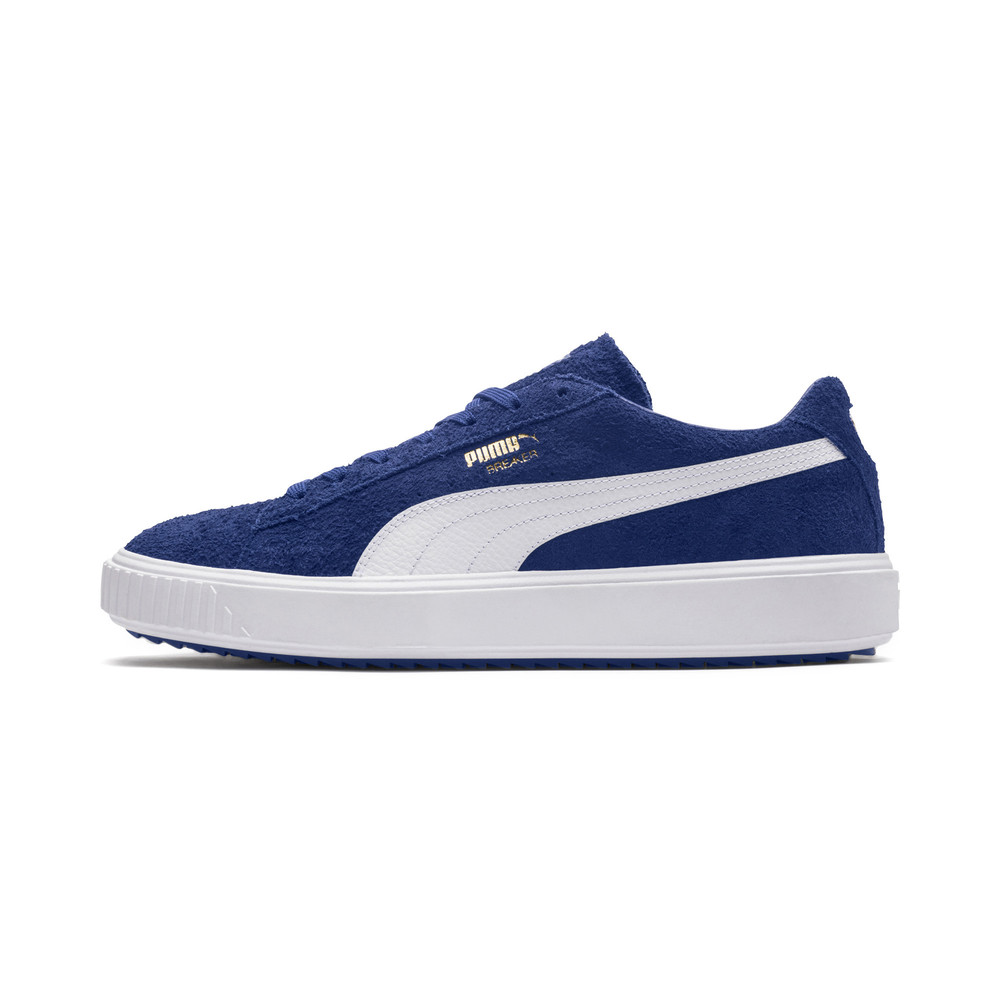 Image Puma Breaker Evolution Men's Sneakers #1