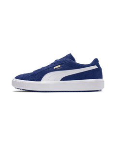 Image Puma Breaker Evolution Men's Sneakers
