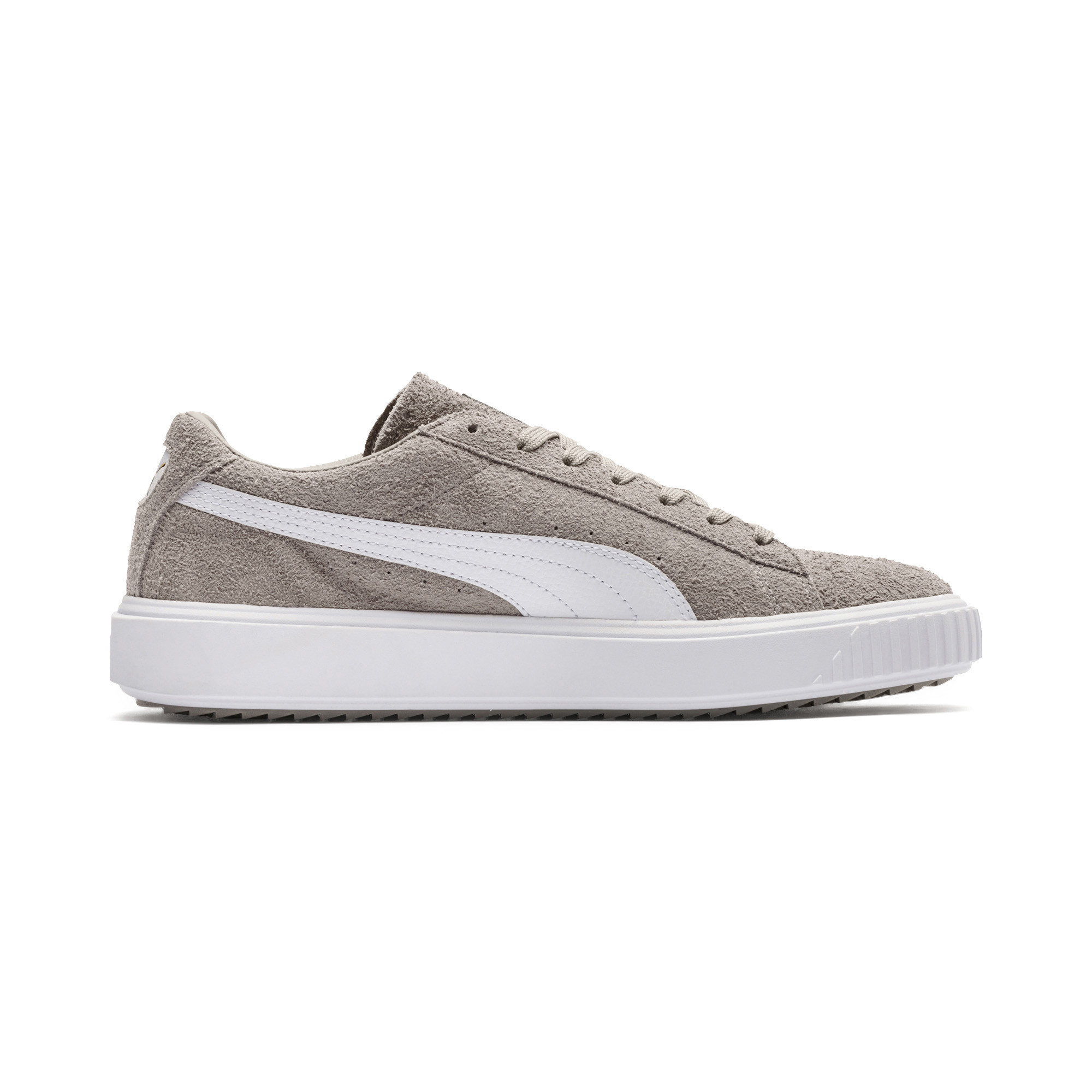 Image Puma Breaker Evolution Men's Sneakers #5