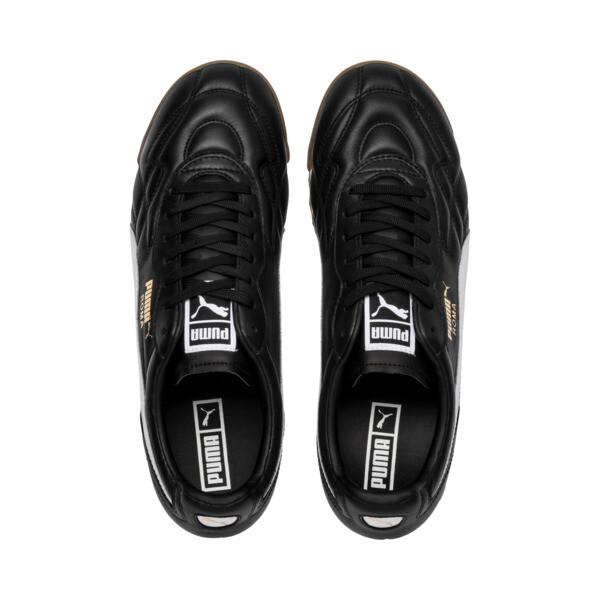 Roma Anniversario Sneakers, Puma Black-Puma White, large