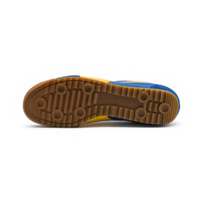 Thumbnail 3 of Tahara Original Sneaker, Strong Blue-Spectra Yellow, medium