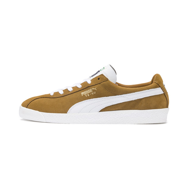 Te-Ku Prime Sneakers, 03, large