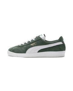 Image Puma Te-Ku Prime Sneakers
