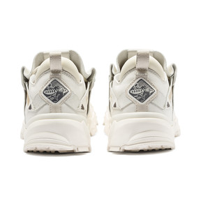 Thumbnail 4 of Trailfox Running Shoes, B Blanc-W White-B Blanc, medium