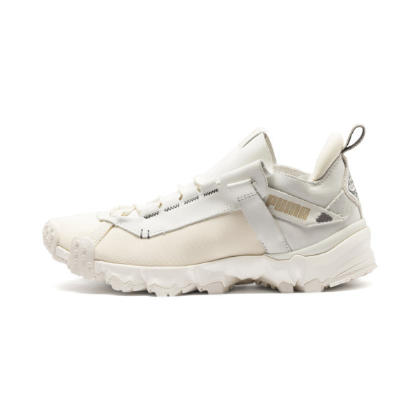 Trailfox Running Shoes, B Blanc-W White-B Blanc, large
