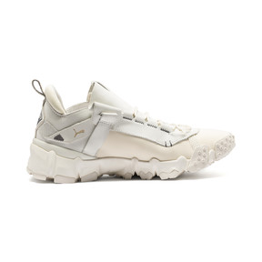 Thumbnail 5 of Trailfox Running Shoes, B Blanc-W White-B Blanc, medium