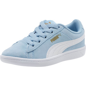 PUMA Vikky AC Sneakers PS