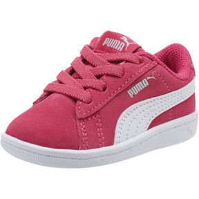 PUMA Vikky AC Sneakers INF