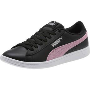 Puma Vikky Glitz FS JR Sneakers