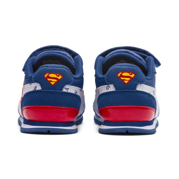 Justice League ST Runner v2 sportschoenen voor kinderen