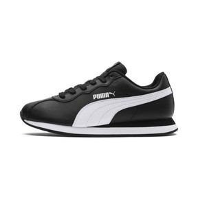 Zapatos deportivos Turin II para JR