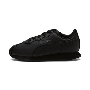 Turin II AC Sneakers PS