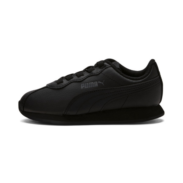 Turin II AC Sneakers PS, 04, large