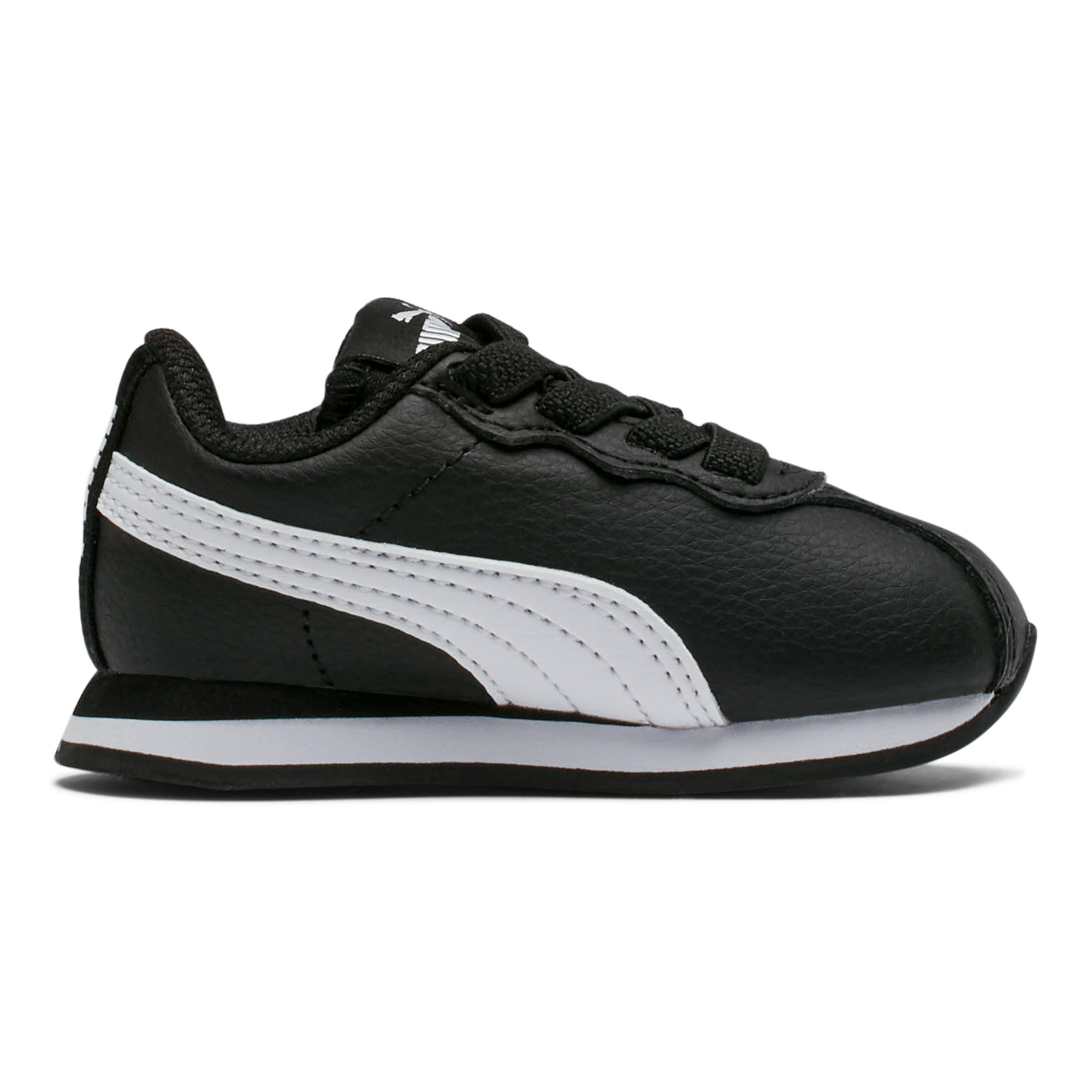 PUMA-Turin-II-AC-Toddler-Shoes-Kids-Shoe-Kids thumbnail 12