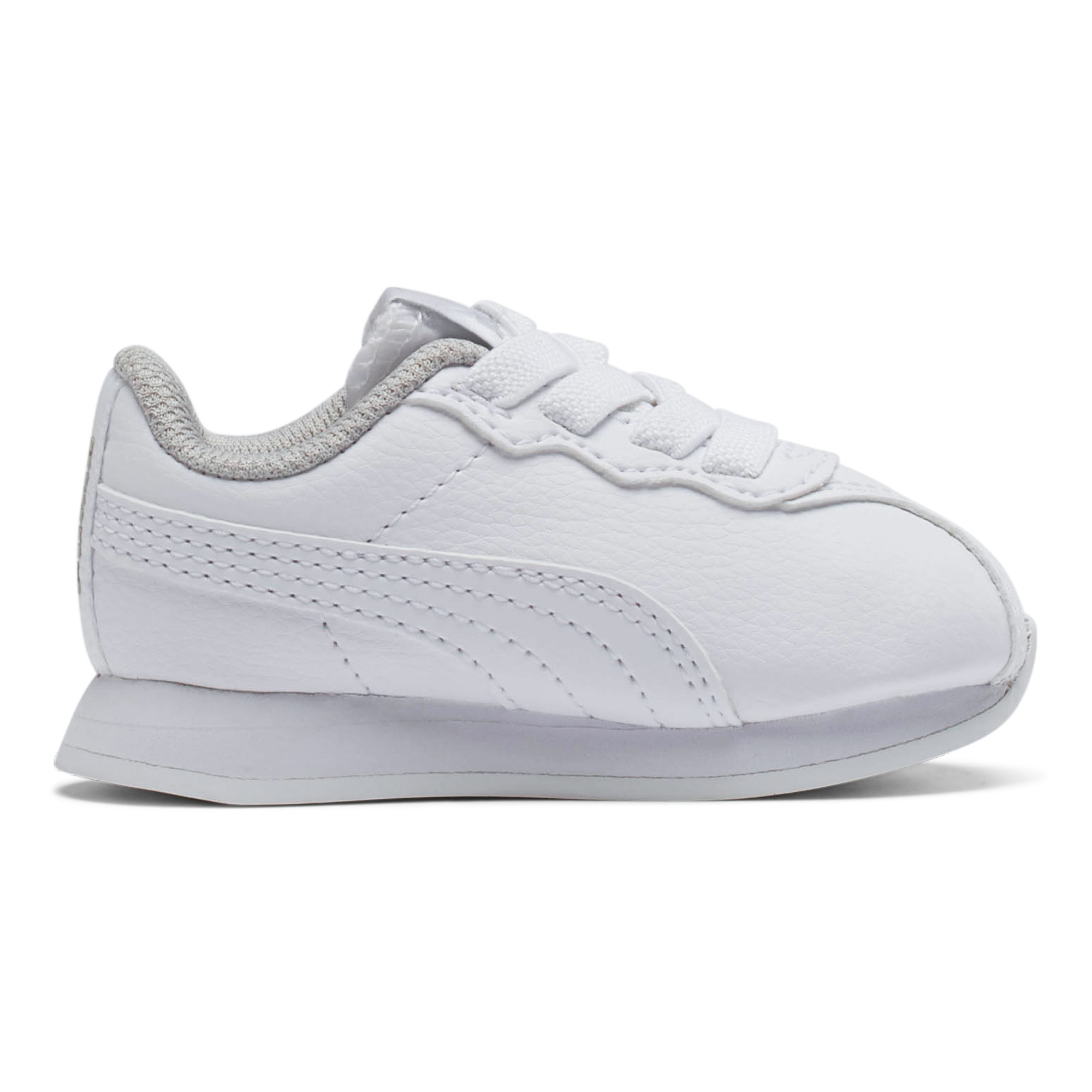 PUMA-Turin-II-AC-Toddler-Shoes-Kids-Shoe-Kids thumbnail 6