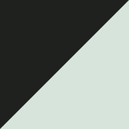 Mist Green-Puma White