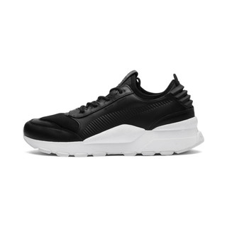 Image Puma Evolution RS-0 SOUND Sneakers