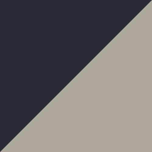 Peacoat-Gray Violet