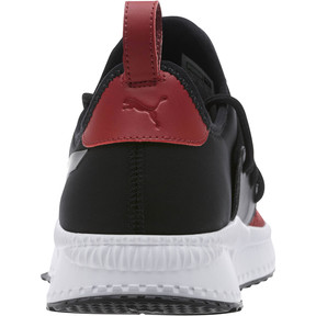 Thumbnail 4 of TSUGI Apex Blck Men's Sneakers, 03, medium
