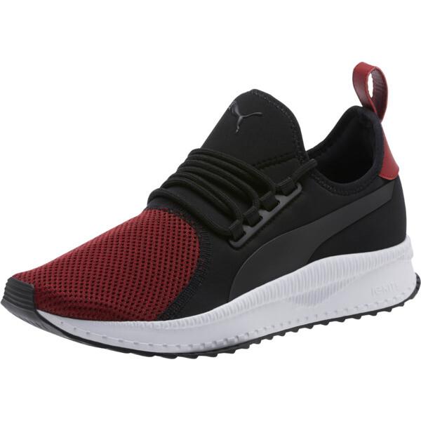 TSUGI Apex Blck Men's Sneakers, 03, large
