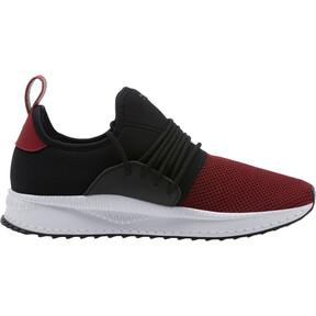 Thumbnail 3 of TSUGI Apex Blck Men's Sneakers, 03, medium