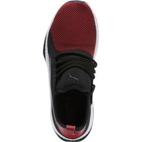 Thumbnail 5 of TSUGI Apex Blck Men's Sneakers, 03, medium