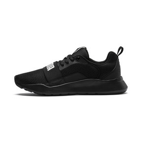 PUMA Wired Sneakers JR
