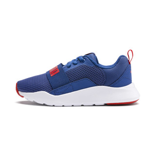 Image PUMA PUMA Wired PreSchool Running Shoes