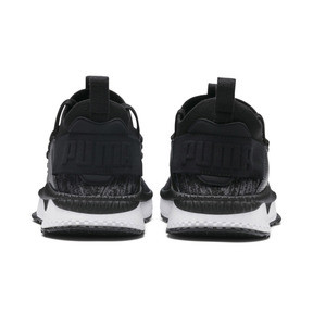 Thumbnail 4 of TSUGI JUN Escape Sneakers, 02, medium