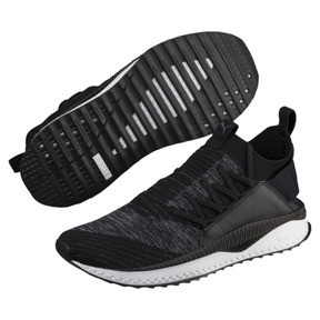 Thumbnail 2 of TSUGI JUN Escape Sneakers, 02, medium