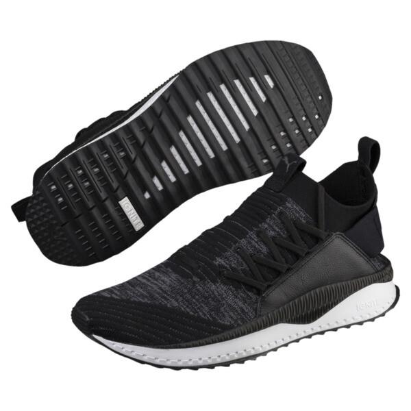 TSUGI JUN Escape Sneakers, 02, large